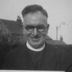 Father i Winterton
